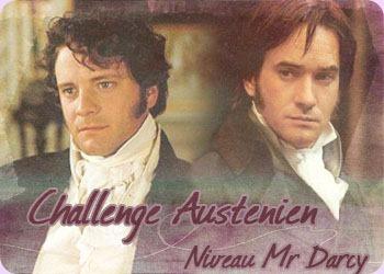 challengeJAUSTEN_thumb4
