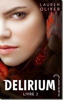 delirium--tome-2---pandemonium-841892