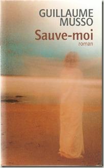 sauve_moi_recto