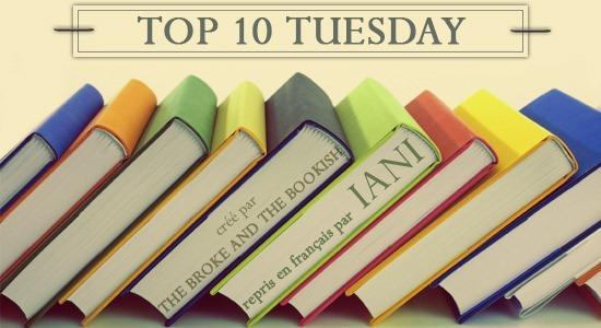 top10tuesday1_thumb2