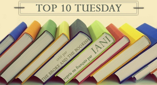top10tuesday1_thumb2_thumb