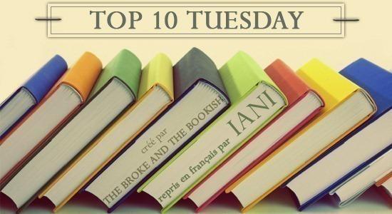 top10tuesday1_thumb2_thumb_thumb_thu[1]